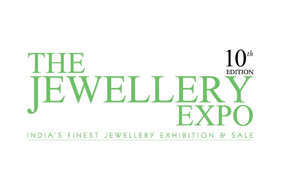 10th UE The Jewellery Expo