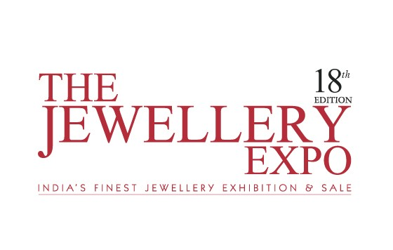 18th UE The Jewellery Expo