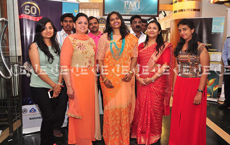 36th UE The Jewellery Expo