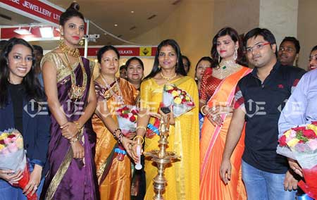 52nd The Jewellery Expo