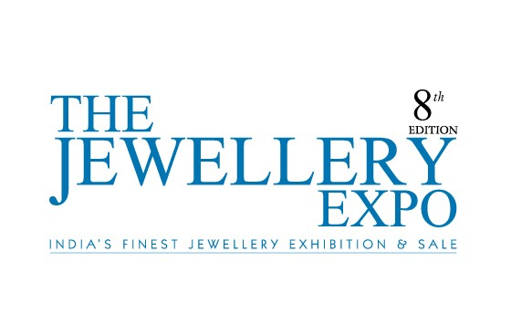8th UE The Jewellery Expo