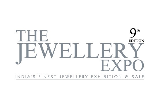 9th UE The Jewellery Expo