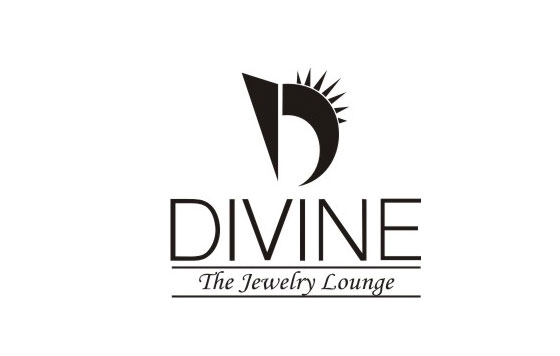 DIVINE ORNAMENTS PVT LTD