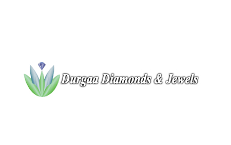 Durgaa Diamonds & Jewels