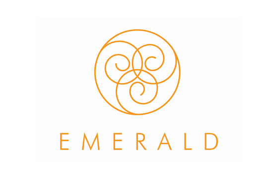 Emerald Jewellery Retail Limited
