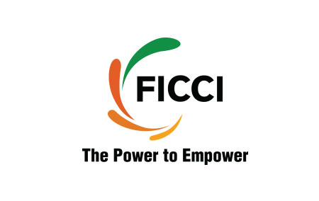 FICCI - Tamil Nadu State Council