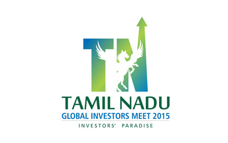 Tamil Nadu Global Investors Meet 2015