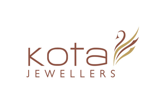 KOTA JEWELLERS PVT. LTD.