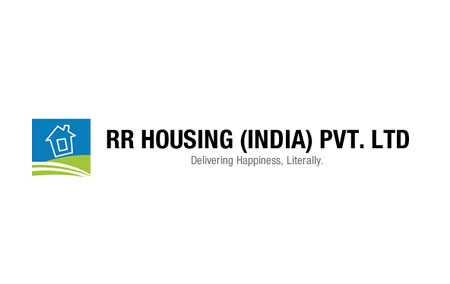 RR Housing (India) Pvt. Ltd