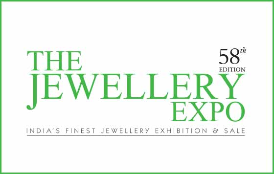 58th The Jewellery Expo