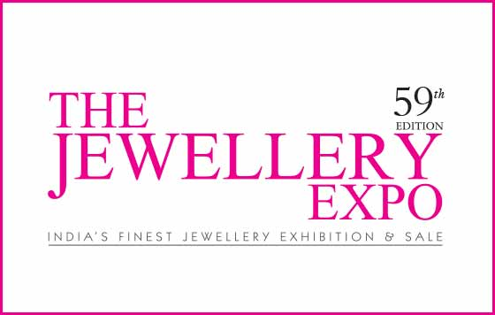 59th The Jewellery Expo